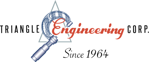 Triangle Engineering Corp